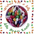 Jolly Jelly Bean Easter!